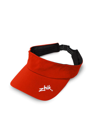 ZHIK - Structured Visor