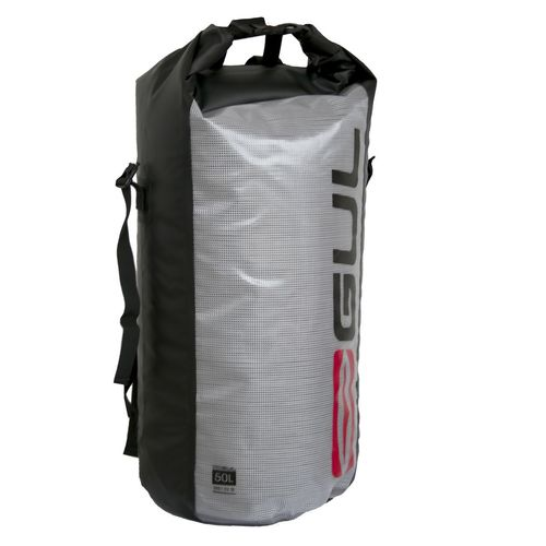 GUL - 50L Heavy Duty Dry Backpack