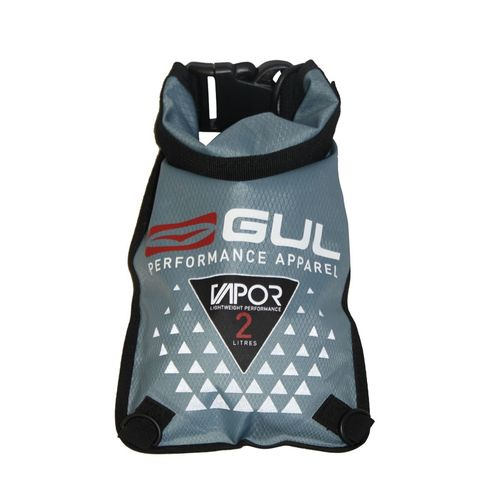 GUL - 2L Vapor Light Weight Dry Bag