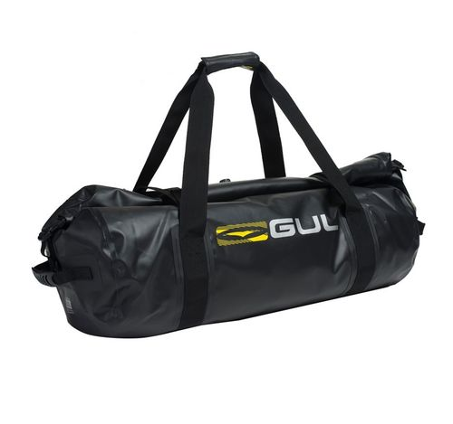 GUL - 60L Travel Dry Bag