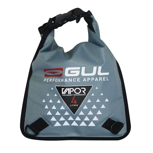 GUL - 4L Vapor Light Weight Dry Bag