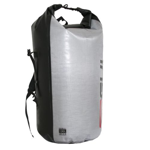 GUL - 100L Heavy Duty Dry Bag
