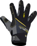 GUL - Full Finger Summer Sailing Glove