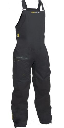 GUL - Ballistic High Fit Trousers