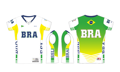 Top Star Sailor Leagues - Brazil