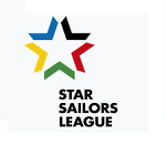 Star Sailors League