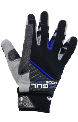 GUL - Neoprene Full Finger Winter Sailing Glove