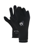 Manera 2020 - X10D Glove 2mm-Full Black