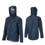 Manera 2020 - Blizzard kiteboarding jacket-Sailor Blue