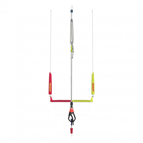 F-One 2020 - STANDARD LINE SET FOR FOIL BAR