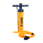 F-One 2020 - BIG AIR F-ONE PUMP MANGO
