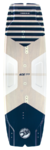 Cabrinha 2020 - ACE Wood  complete with 4 fins & grabhandle