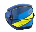 18 NP Proton Waist Body only-C3 blue-S-MH0192