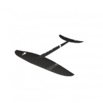 F-One 2020 - PLANE PHANTOM CARBON (WITHOUT MAST)