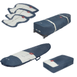 BoardBags & Surfbags