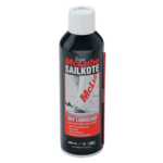 LUBRIFICANTE HARKEN MCLUBE SAILKOTE SPRAY 300ml.