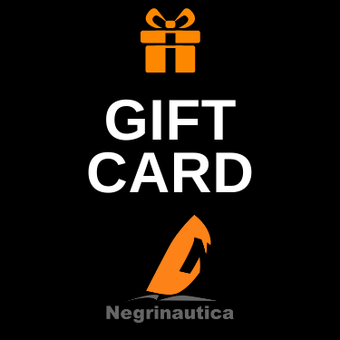 GIFT CARD € 250