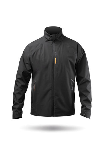 Zhik '21 INS100 Jacket M-PLT 2XL Mens